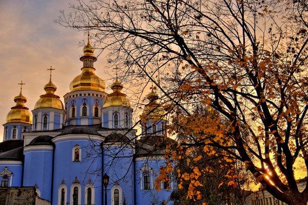 как добратся к Михайловской площадь